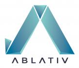 Ablativ